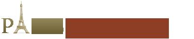 parisbonjour.dk logo
